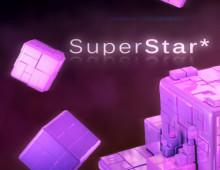 SuperStar*