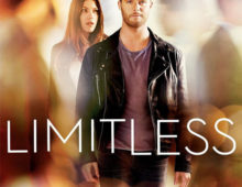 Limitless – TV Series